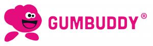 Gumbuddy